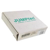 Kontron Jumptec MOPS/lcd6 CPU BOARD Computer Equipment