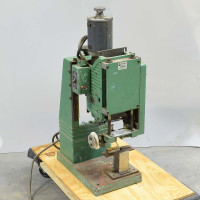 Markem 200AD1 Marking Machine Tools & Machines