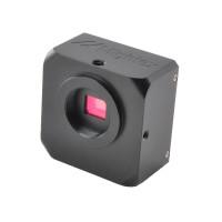 Mightex MLE-B013-U USB2.0 Monochrome 1.3MP CMOS Cameras, Enclosed Cameras