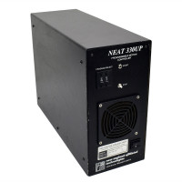 Neat - 330UP | Neat 330UP Programmable Motion Controller