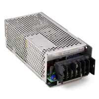 TDK-Lambda - JWS150 | TDK-Lambda JWS150 Single Output Industrial Power Supply