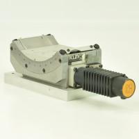 Klinger - BG80 | Klinger BG80 Goniometric Cradle UE30PP, Goniometer
