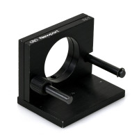 Newport FH-1  Aluminum Filter Holder  Optical Mounts
