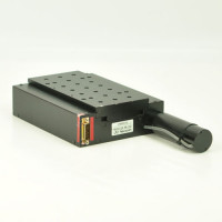 Newport PM40192 Motorized Linear Stage Linear Stages