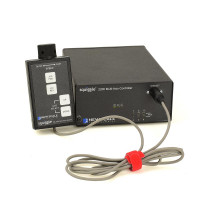New Scale Technologies - SQ-2206 | New Scale Technologies Squiggle SQ-2206 Multi-Axis Controller