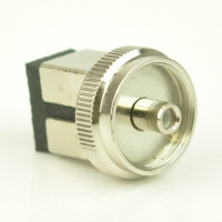 ODM SC Adapter for Optical Light Source