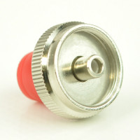ODM - AC 023B | ODM FC Adapter for Optical Light Source