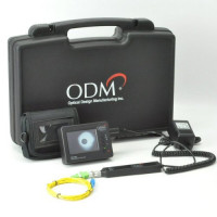 ODM VIS 300 Video Connector Inspection Scope Inspection Scope
