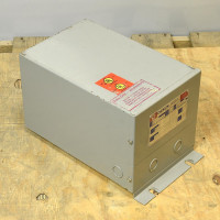 Olsun Dry 5Kva Transformer 208v/100v - 24a/50a, 1Ph. Type 3R, GS5.0FY-2 Transformers