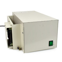 Olympus AL-1 Power Supply Power Supplies
