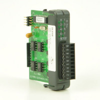 Optimation - OL2109 | Optimation OL2109 OptiLogic Output Module
