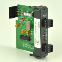 Optimation - OL 2602 | Optimation Nematron Opti Logic OL2602 Dual RS232 Module