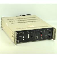 Polytec - OFV 1102 | Polytec OFV 1102 Laser Vibrometer
