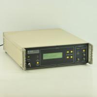 Polytec OFV-3000S - Vibrometers