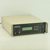 Polytec OFV-3000S Vibrometer Controller, OFV-3000 Vibrometers