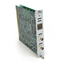 Dana Instruments - SHA04C | RRI Voice Channel Module/Adapter Card, SHA04C