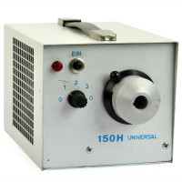 Scholly  - 150H | Scholly 150H Universal Fiber Optic Light Source