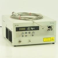 SDL FL10 FiberLaser