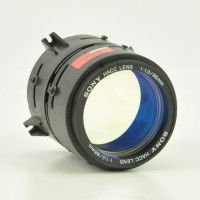 Sony - HACC LENS | Sony HACC LENS 1:1.0/86mm High Resolution Aspheric Lens