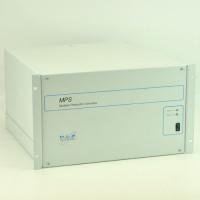 Spirent/DLS Testworks Wireline Simulator, 6200 MPS