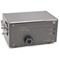 Sumix - SMX 8QM | SUMIX SMX 8QM Interferometer for Fiber Optic Connector Surface Inspection