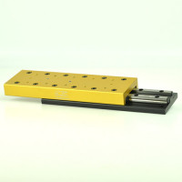 Tusk Direct RT4-5 Heavy Duty Ball & Crossed Roller Linear Slide Slides
