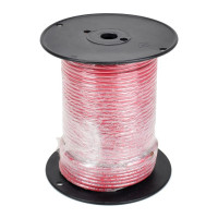 Unbranded - 6W-1019-03 | 6W-1019-03 MTW Stranded Conductor Cable, 250 Ft Spool