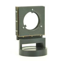 Optical Mirror Mount 2.0 Inches