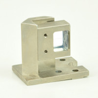 - Undetermined | Prism Reflector with Adjustable Base Stand