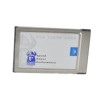Viking 32Mb ATA Flash Card Computer Equipment