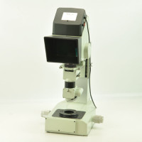 Vision Engineering 5E Micro Dynascope Microscopes