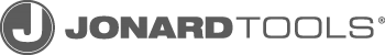 Jonard Tools Authorized Dealer
