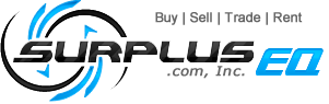 SurplusEQ.com